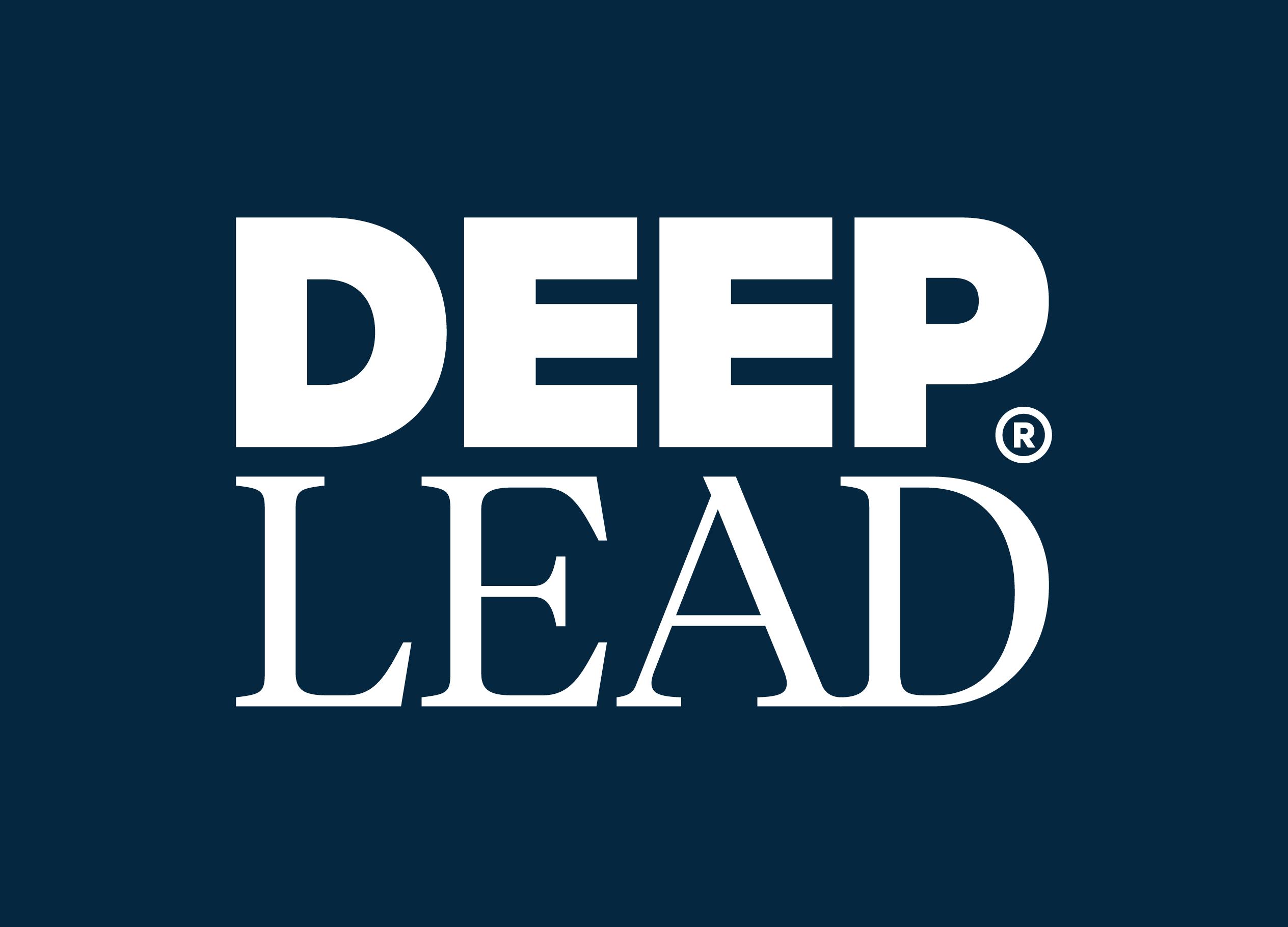 DeepLead
