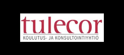 Tulecor Koulutus ja konsultointiyhtiö