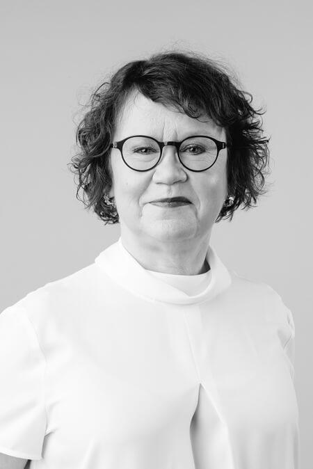 Marianna Tuomisto